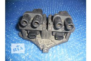 б/у Катушки зажигания Lancia Y