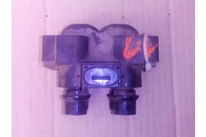 б/у Катушки зажигания Mazda 121