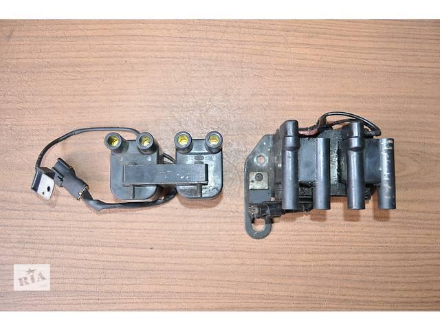 Б/у катушка зажигания для легкового авто Mitsubishi Galant 2.0 (1987-1993)- объявление о продаже  в Луцке