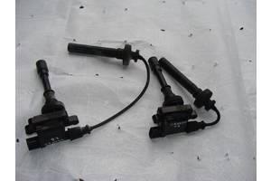 б/у Катушки зажигания Mitsubishi Lancer