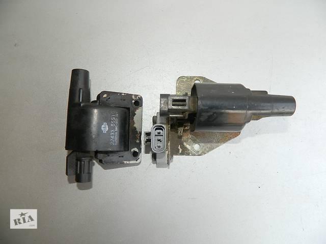 продам Б/у катушка зажигания для легкового авто Nissan Bluebird 2.0 1985-1990г. бу в Буче (Киевской обл.)
