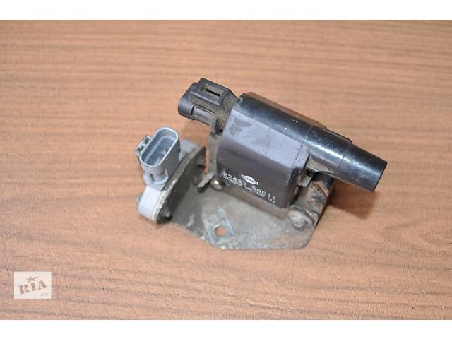 Б/у катушка зажигания для легкового авто Nissan Terrano 2.4-3.0 (1986-1996)- объявление о продаже  в Луцке