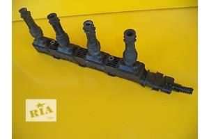 б/у Катушки зажигания Opel Combo груз.