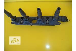 б/у Катушки зажигания Opel Corsa