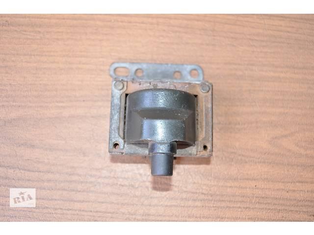 продам Б/у катушка зажигания для легкового авто Opel Manta B 1.8-2.0 (1975-1988) бу в Луцке