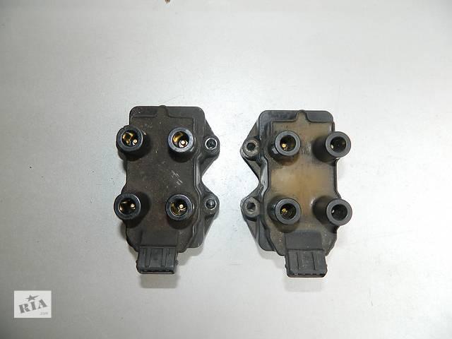продам Б/у катушка зажигания для легкового авто Opel Omega B 2.0 1994-1999г. бу в Буче
