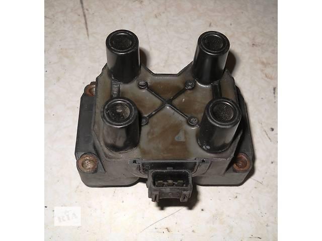 продам Б/у катушка зажигания для легкового авто Opel Omega B бу в Херсоне