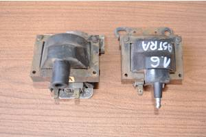 б/у Катушки зажигания Opel Vectra A