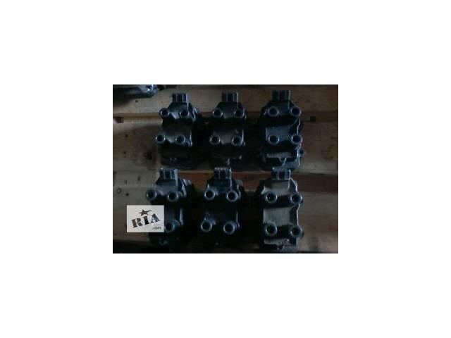бу Б/у катушка зажигания для легкового авто Opel Vectra B1,8-2,0 V16 в Луцке
