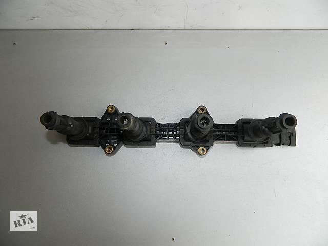 продам Б/у катушка зажигания для легкового авто Opel Zafira B 2.2 . бу в Буче (Киевской обл.)