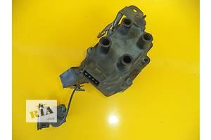 б/у Катушка зажигания Peugeot 205