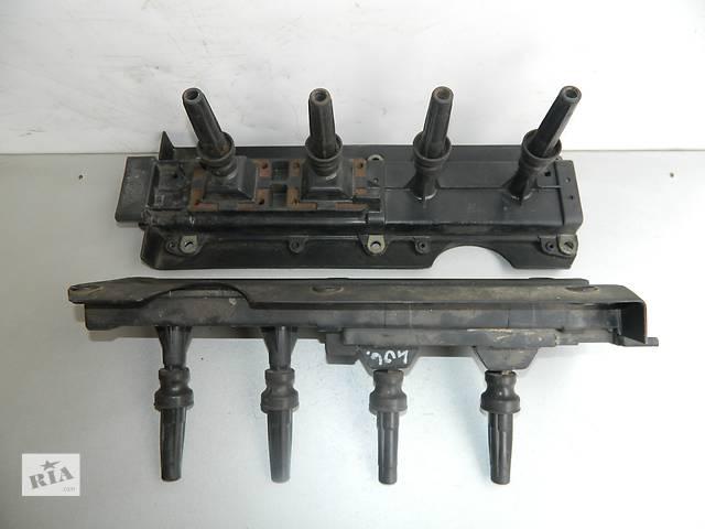 продам Б/у катушка зажигания для легкового авто Peugeot 406 1.8,2.0 1995-2004г. бу в Буче (Киевской обл.)