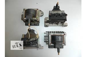 б/у Катушки зажигания Renault 21