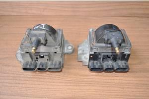 б/у Катушки зажигания Renault 25