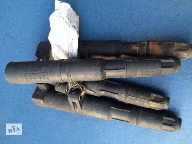 продам Б/у катушка зажигания для легкового авто Renault Megane II 1.8-2.0 16V  бу в Луцке