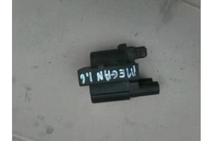 б/у Катушки зажигания Renault Megane