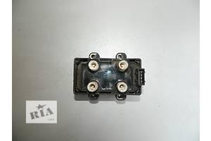 б/у Катушки зажигания Renault Modus