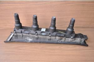 б/у Катушки зажигания Saab 9-3
