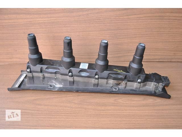 продам Б/у катушка зажигания для легкового авто Saab 9-5 2.0-2.3 1997-2010 год. бу в Луцке