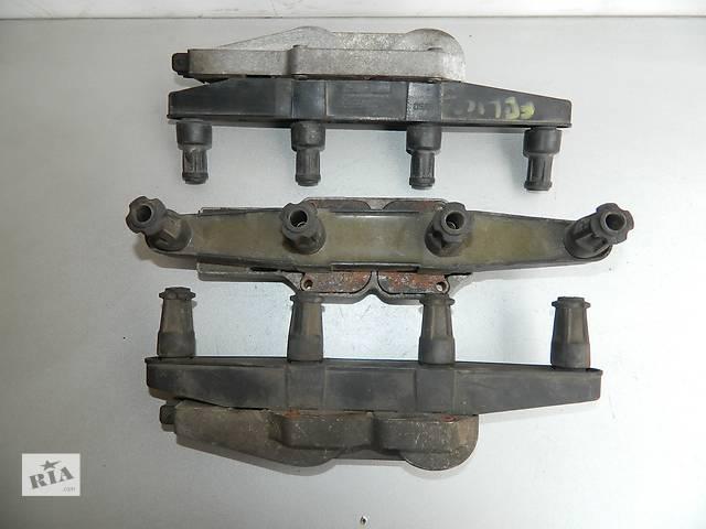 продам Б/у катушка зажигания для легкового авто Skoda Favorit 1.3 1992-1997г. бу в Буче