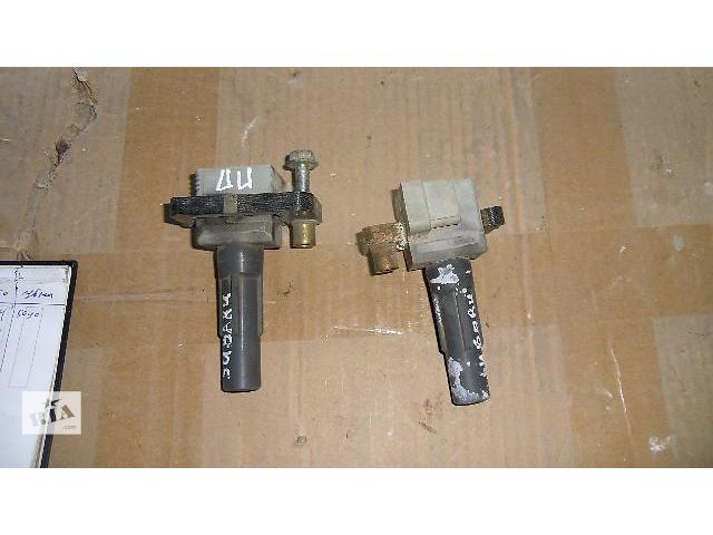 продам Б/у катушка зажигания для легкового авто Subaru Forester 2007 бу в Коломые