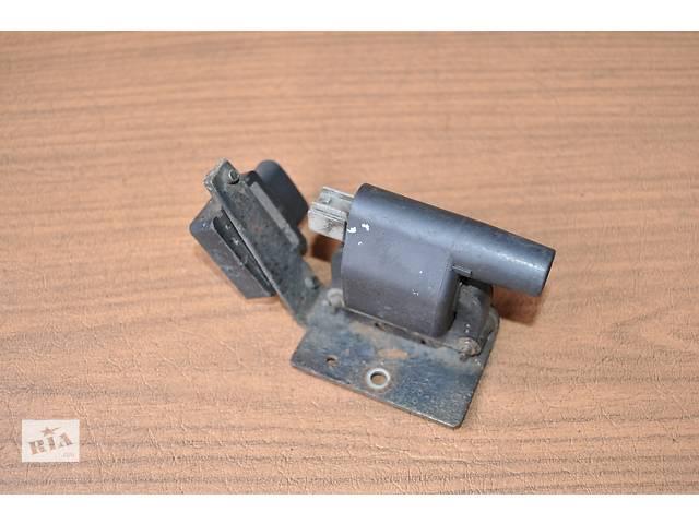 продам Б/у катушка зажигания для легкового авто Suzuki Baleno 1.0-1.3 бу в Луцке
