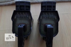 б/у Катушки зажигания Toyota Corolla