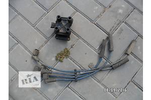 б/у Катушки зажигания ВАЗ 2110