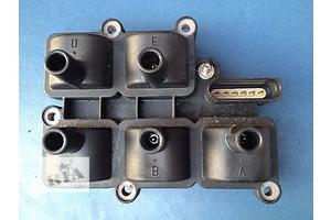 б/у Катушки зажигания Volkswagen B5