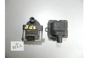 б/у Катушки зажигания Volkswagen Golf II