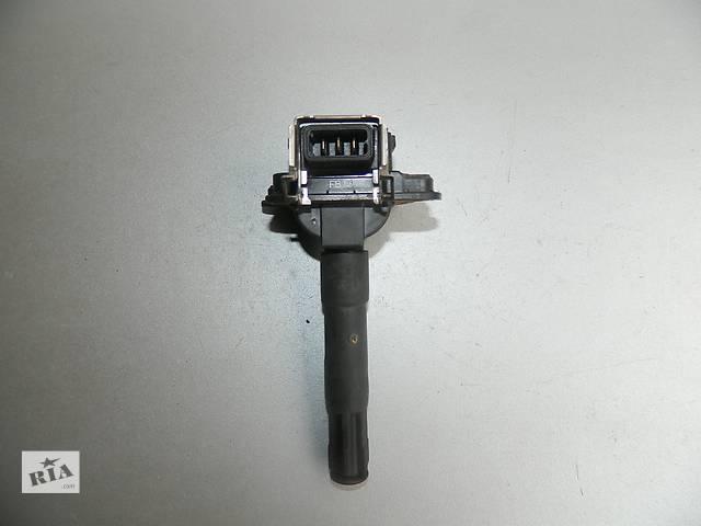 Б/у катушка зажигания для легкового авто Volkswagen Golf IV 1.8T 1997-2006г.- объявление о продаже  в Буче