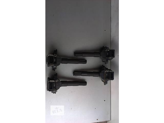 продам Б/у катушка зажигания для легкового авто Volkswagen Sharan 1.8T 1997-2010г. бу в Буче (Киевской обл.)