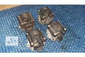 б/у Катушки зажигания Volkswagen T4 (Transporter)