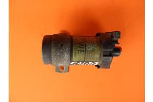 б/у Катушки зажигания Opel Omega A