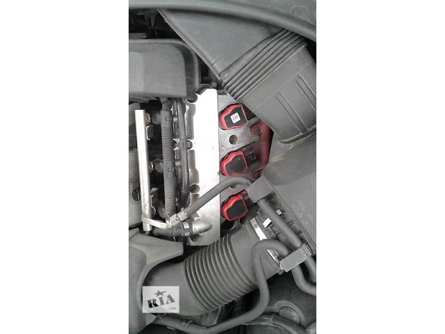 бу Б/у катушка зажигания для седана Audi A6 в Львове
