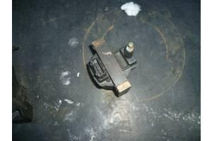 б/у Катушки зажигания Peugeot 605