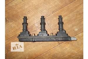 б/у Катушка зажигания Opel Vectra B