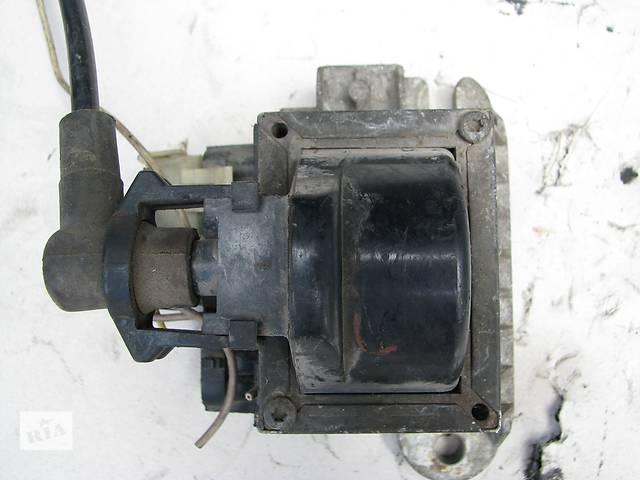 купить бу Б/у катушка зажигания Renault 19/Clio/Trafic 1994-1998 в Броварах