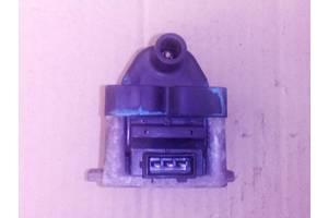 б/у Катушки зажигания Volkswagen Vento