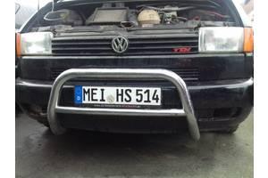 б/у Кенгурятники Volkswagen T4 (Transporter)
