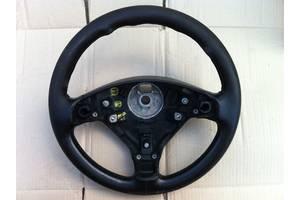 б/у Кермо Opel Astra G