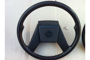 б/у Кермо Opel Kadett