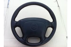 б/у Рули Opel Tigra