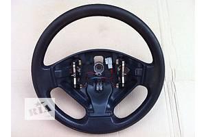 б/у Рули Opel Vivaro груз.