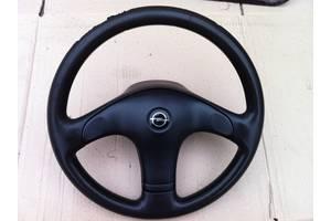 б/у Кермо Opel Astra F