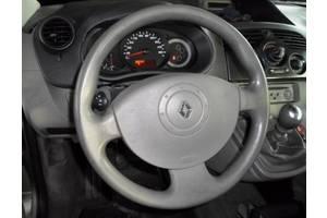 б/у Рули Renault Kangoo
