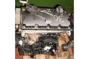 б/у Насосы гидроусилителя руля Volkswagen Passat