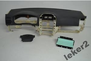 б/у Система безопасности комплект Kia Cerato
