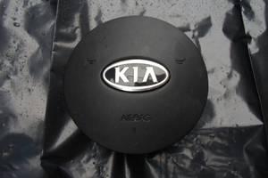 б/у Подушка безопасности Kia Picanto