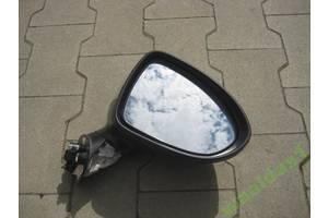 б/у Зеркало Kia Rio